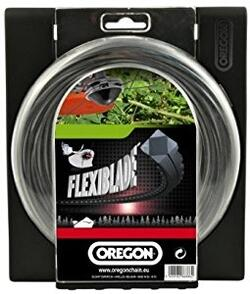 OREGON Flexiblade snøre 3 mm
