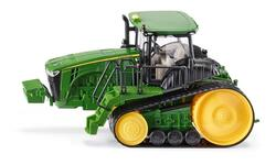 John Deere 8345RT Scala 1:32