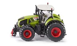Claas AXION 950 Scala 1:32