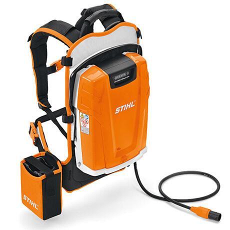 https://kn-teknikshop dk/stihl-compact-batteri-ak-10-p111 daily 0 8