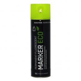 Mærkespray Master Marker Eco